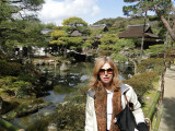 007 kyoto shrines and temples.JPG