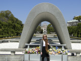 008 hiroshima memorial and museum.JPG