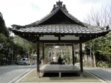 010 kyoto shrines and temples.JPG