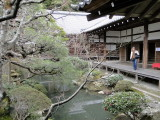 015 kyoto shrines and temples.JPG