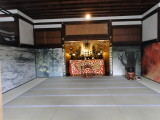 016 kyoto shrines and temples.JPG