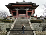 033 kyoto shrines and temples.JPG