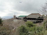 040 kyoto shrines and temples.JPG