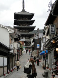 046 kyoto shrines and temples.JPG