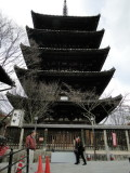 050 kyoto shrines and temples.JPG