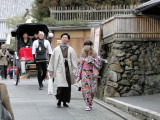 058 kyoto shrines and temples.JPG