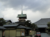 059 kyoto shrines and temples.JPG