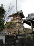 061 kyoto shrines and temples.JPG