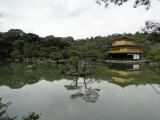 066 kyoto shrines and temples.JPG