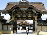 078 kyoto shrines and temples.JPG