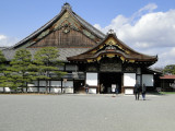 079 kyoto shrines and temples.JPG