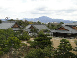 085 kyoto shrines and temples.JPG