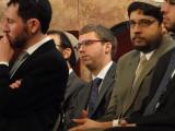 benjamin_semicha_june_2011