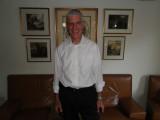 Dr. Ron Moskovich.JPG