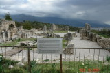 Lycian cities_07.JPG