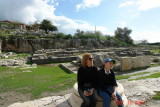 Lycian cities_08.JPG