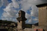 Lycian tomb_01.JPG