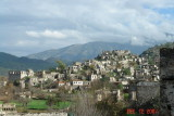 abandoned greek village_03.JPG