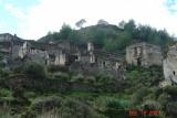 abandoned greek village_04.JPG