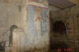 church of st. nicholas_03.jpg
