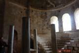 church of st. nicholas_04.jpg