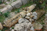 roman pipes.jpg