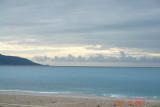 seaside_07.JPG