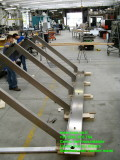 officina lavorazione acciaio inox per arredamento.jpg