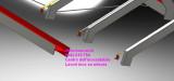 Particolare progetto lavorazione inox con solidworks.JPG