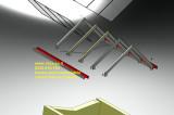 progettazione su misura tetto capela in acciaio inox.JPG