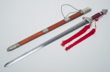 Martial Arts Weapns for E-Commerce