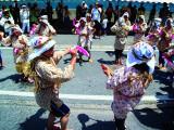 UNGAMI DANCE CIRCLE.jpg
