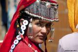 Silk Way - Kirgistan (and Kaxgar)