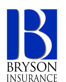 Bryson-Insurance-logo.jpg