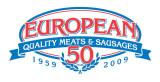 European Meats.JPG