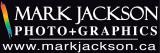 MarkJackson.JPG