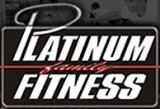 Platinum Family Fitness