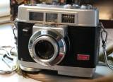 Kodak Motormatic 35R4