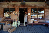 Odgers and McClelland Exchange Store-Nundle