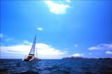 For Sail-Bareboating in The Whitsundays-Queensland-Australia