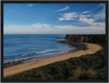 The Oaks - Bass Coast