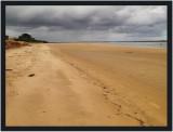 Inverloch Beach