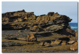 Rocky Outcrop at Eagles Nest
