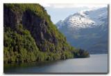 Noorwegen - Norway