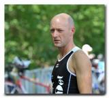 Triatlon Geel 08/05/2011