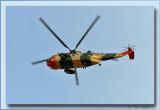 Navy Days Zeebrugge 09/07/2011