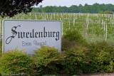 Swedenburg Vineyard