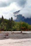 Chilkat River.jpg