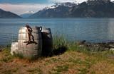 Haines, Hyder Alaska
