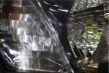 Headlamp abstract